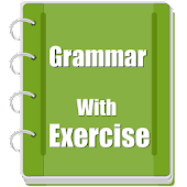 Grammar with exercise