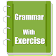 Grammar With Excercise (app)