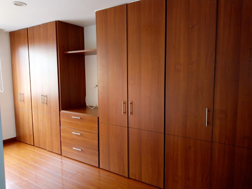 Apartamento en Arriendo - Bogota, Batan 642-3986