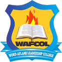WAFCOL icon