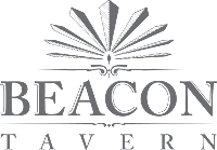 Chicago Somm Slam at Beacon Tavern logo