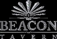 Chicago Somm Slam at Beacon Tavern logo