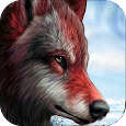 Wolf Snow Hunting apk