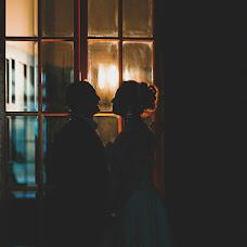 Wedding photographer Yuliya Shik (Cuadro-f). Photo of 01.02.2014