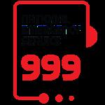 BD 999 Icon