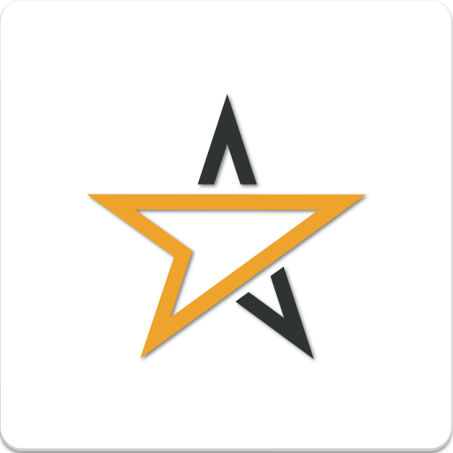 Goldstar Connect