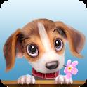 Pet Island – Build Breed Grow icon