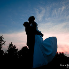 Wedding photographer Nadya Pankratova (terra). Photo of 29.06.2016