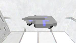 低コスト高機動戦車