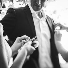 Wedding photographer Margo Ishmaeva (Margo-Aiger). Photo of 30.06.2018