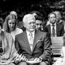 Hochzeitsfotograf Katrin Küllenberg (kllenberg). Foto vom 06.03.2018