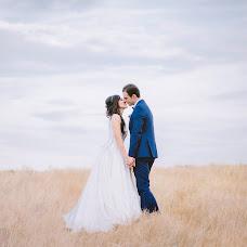 Wedding photographer Yiannis Tepetsiklis (tepetsiklis). Photo of 11.08.2017