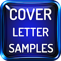 Cover Letter Samples 2021 icon