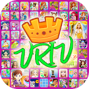Vriv Games