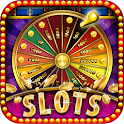 Circle of Fortune Slots icon