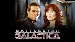 Battlestar Galactica thumbnail