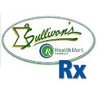 Sullivan's Drugs icon