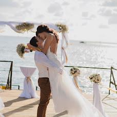 Wedding photographer Alina Fomicheva (Lollipop). Photo of 01.02.2016