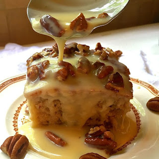 Pecan Pralines With Condensed Milk Recipes.