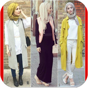 miri muslim personals Buzzmuslim is the place for muslims from around the world who're looking for friends, dating or a life partner modern diverse free.