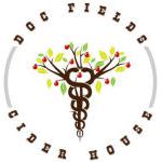 Doc Fields Cranberry