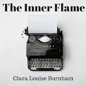 Book Apps: The Inner Flame