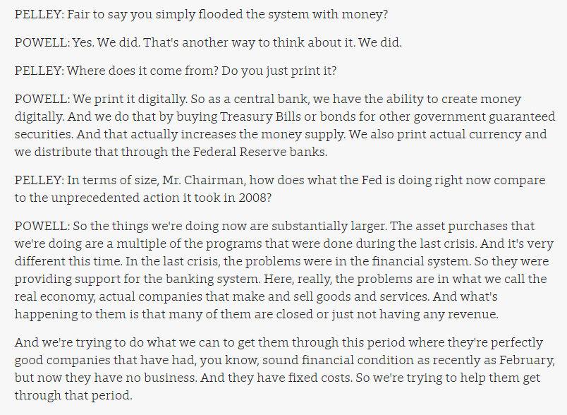 printing money.png