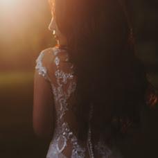 Wedding photographer Shan Shaza (shosh). Photo of 04.11.2018