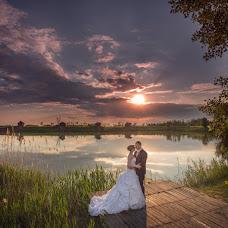 Wedding photographer Joseph Weigert (weigert). Photo of 22.05.2016
