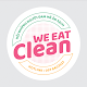 Download We Eat Clean - Bếp Ăn Healthy For PC Windows and Mac