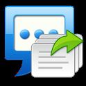 Handcent GroupSMS Plugin 7 icon