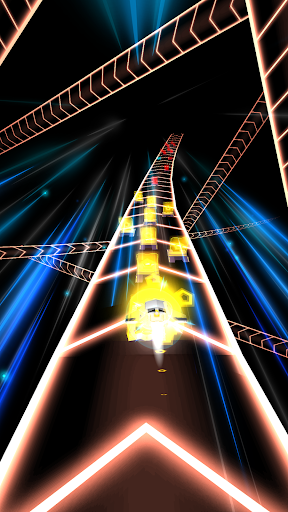 Color Highway screenshot 6