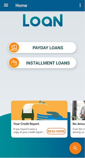 PC u7528 BorrowTH - payday advance online 2