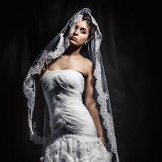 Wedding photographer Igor Bashkatov (Bashigo). Photo of 24.02.2015