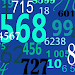 Wejees Numerology Calculator Icon