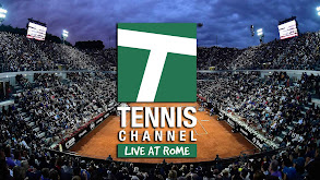 Tennis Channel Live at Rome thumbnail