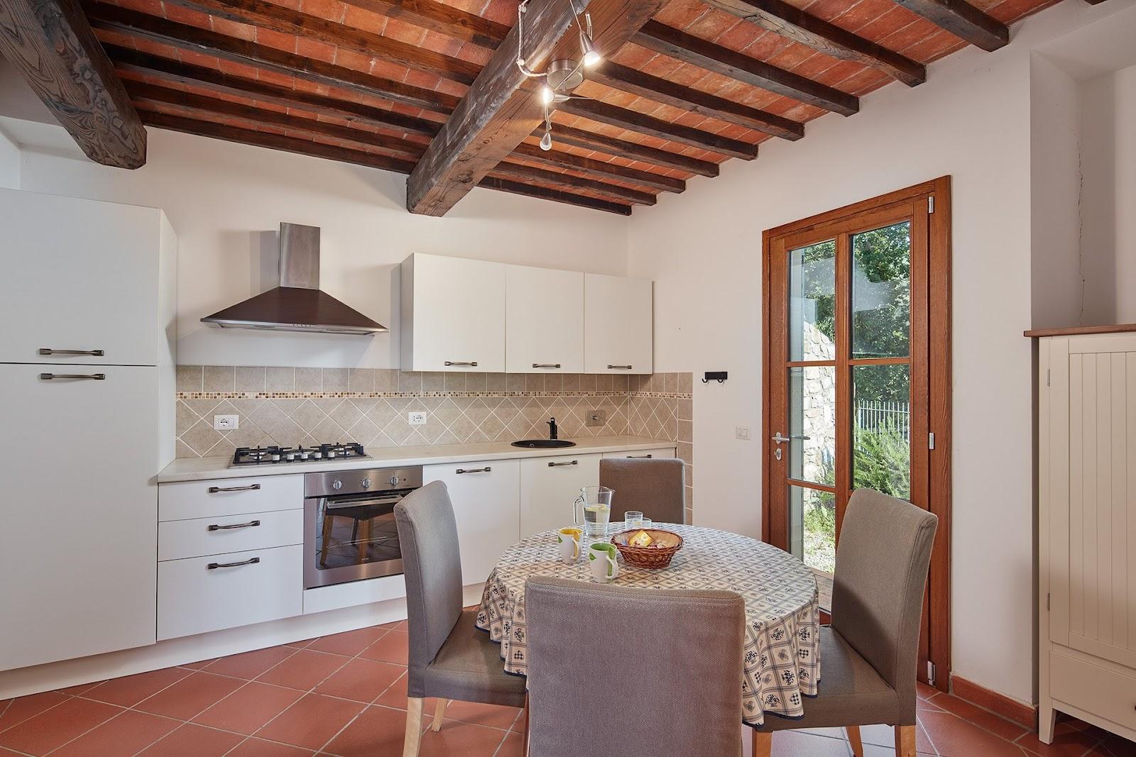 Ferienhaus Corte Paradiso (2570342), Monsummano Terme, Pistoia, Toskana, Italien, Bild 41