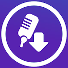 smulsaver - smule saver for smule downloader icon