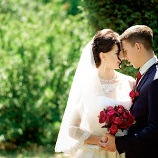 Wedding photographer Aleksey Davydov (dave). Photo of 18.07.2018