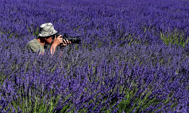 Fotografare di gigidueelle