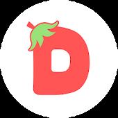 Dico - Aprender Coreano Con Kpop Android APK Download Free By DICO - Aprender Coreano Con Kpop