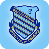 Wallerawang Public School