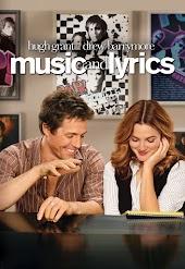 Music and Lyrics