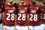 """Témoignage poignant de Manuel Cabit : """"Quasiment aucune chance que je rejoue au foot, mais j'y crois"""""""