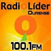 Lider Ourense