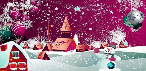 Descargar Feliz Natal Frases Mensagem 2019 Para Pc Gratis