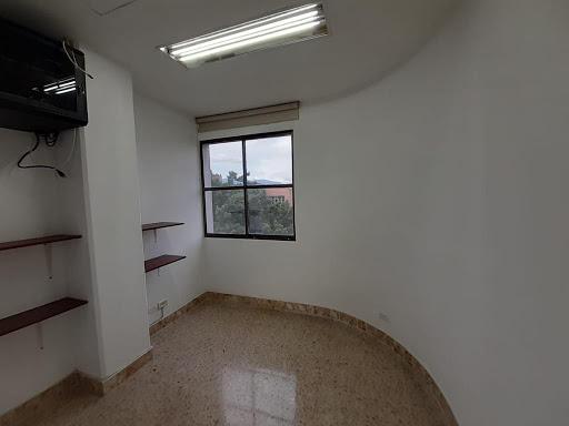 Oficinas - Laureles, Medellin