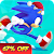 Sonic Runners Adventure - Fast Action Platformer file APK for Gaming PC/PS3/PS4 Smart TV