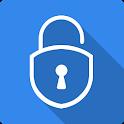 CM Locker - Security Lockscreen icon