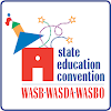 WI Education Convention